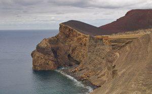 Volcan-Capelinhos