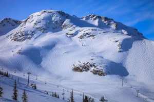 Whister-Blackcomb-768x512