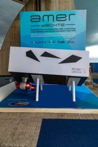 amer-yachts-filava-deepspeed-296x443