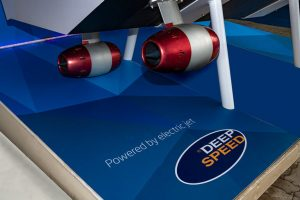 amer-yacths-filava-deep-speed-electric-jet