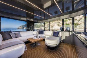 arcadia-yachts-a85s