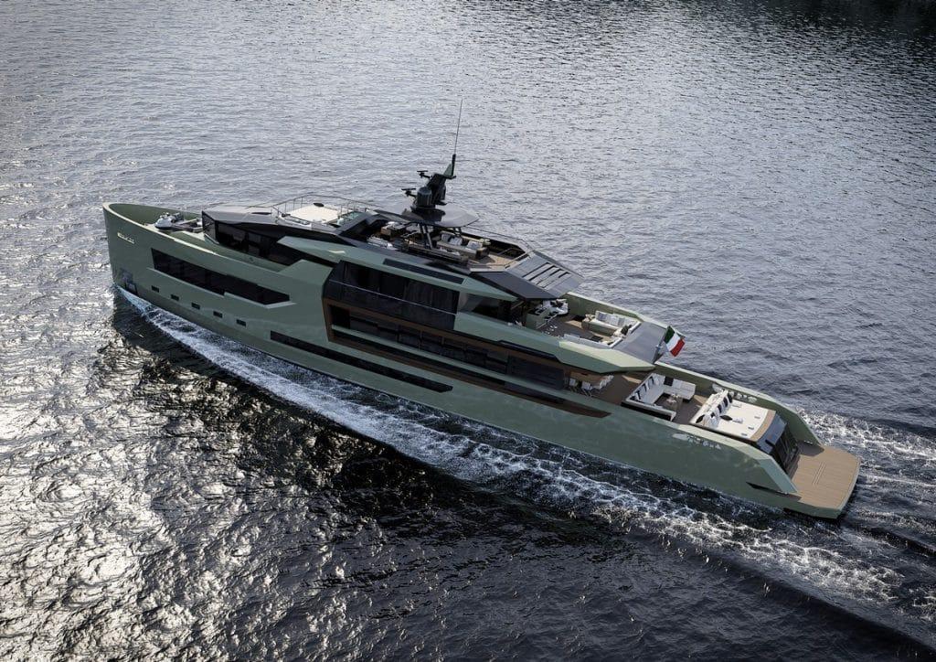 arcadia-yachts-for.th_.45-metri-3