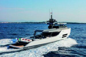 arcadia-yachts-sherpa-1