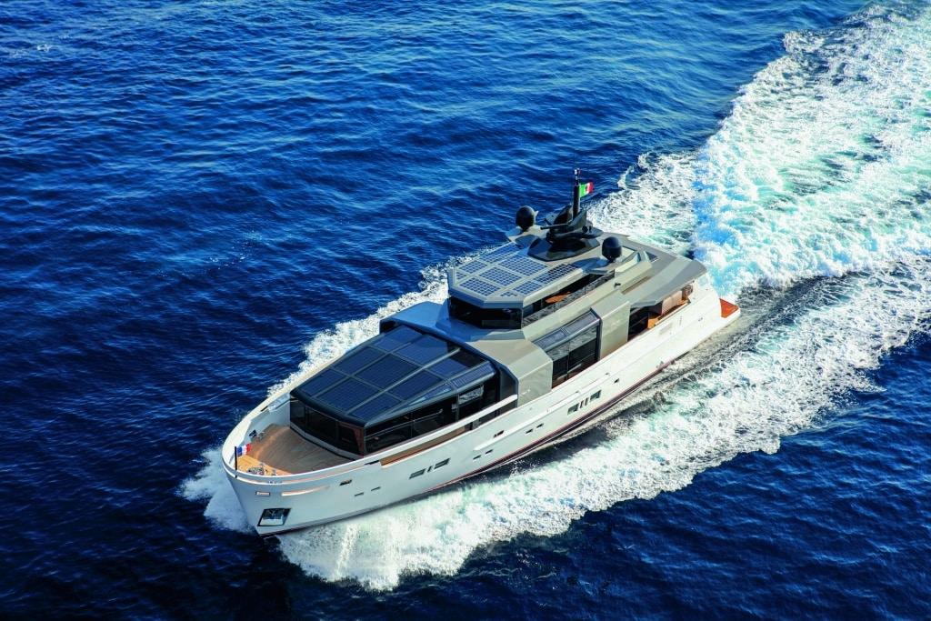 atrcadia-yachts-a100_3