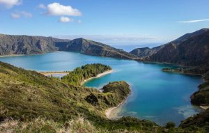 destinations-Azores-Lagoa-do-Fogo