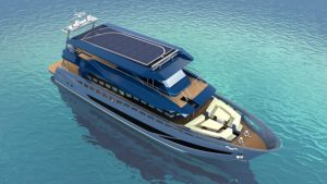 fabiani-yacht-100-ibrida