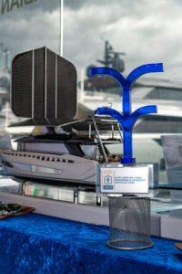exellence-award-296x444