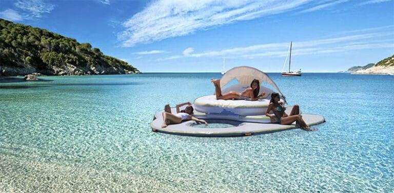 luxury-island-prive-768x377