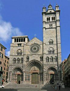 cattedrale_di_san_lorenzo