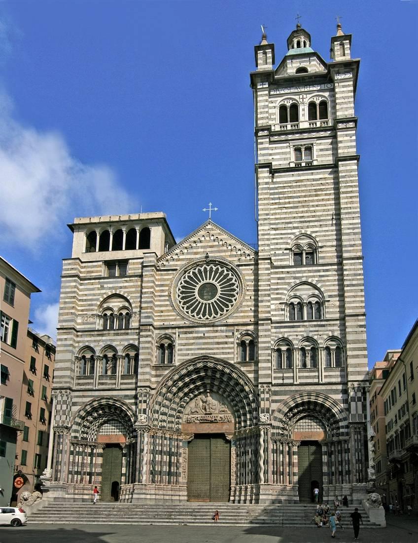 genova-cattedrale_di_san_lorenzo
