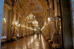 marina-porto-antico-genoa palazzo reale