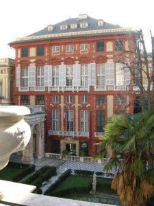 marina-porto-antico-genova-palazzo_rosso