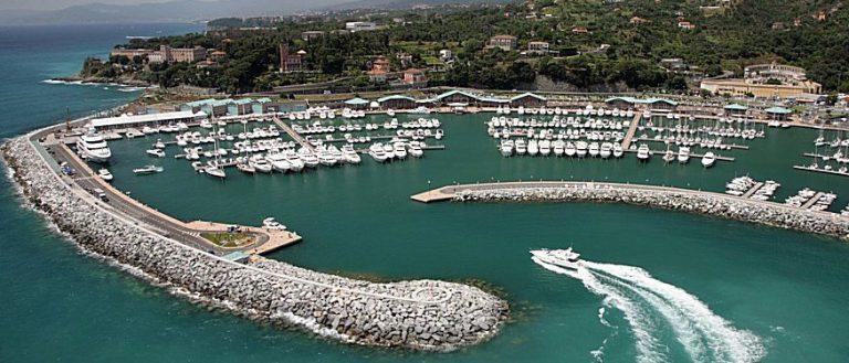 marina_di_varazze-1