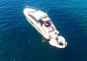 yacht-extension-YEP-1-Motor-Yacht-768x545