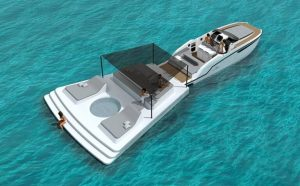 yacht-extension-YEP-2-768x476