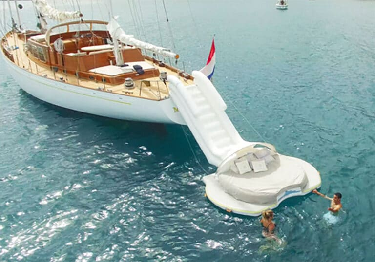 yacht-extension-Yep-1--768x538