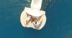 yacht-extension-Yep-1-Light