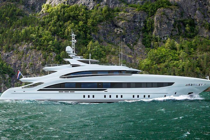 Heesen Yachts_Oslo24
