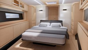 Ice-80-master-cabin