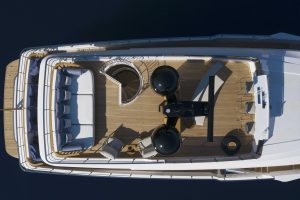 SD_sundeck_view5