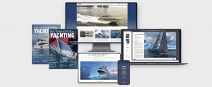 Superyachts News The International Yachting Media