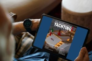 The International Yachting Media from-tablet