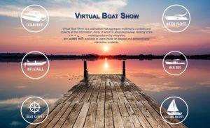 Virtual-Boat-Show