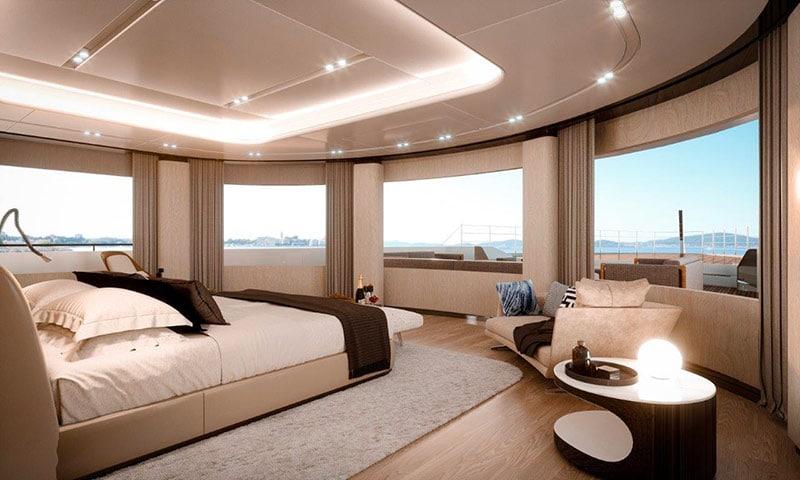 benetti-fb284-master-cabin
