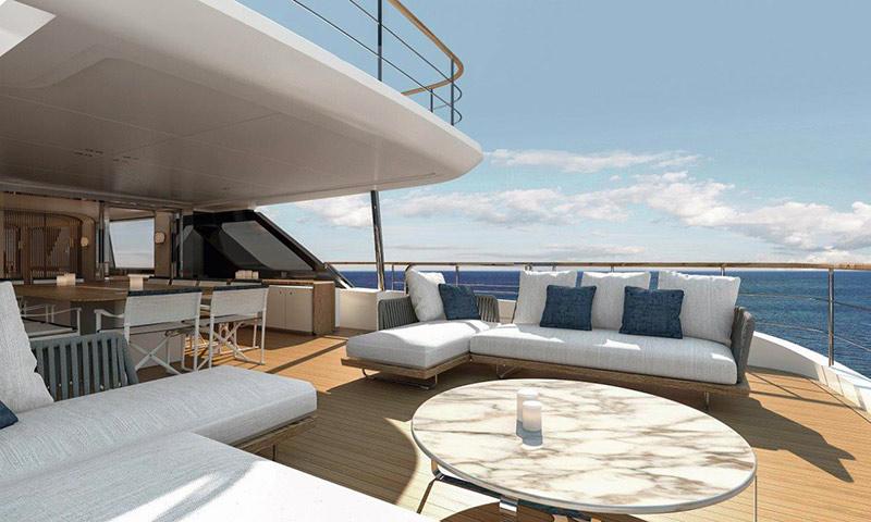 benetti-motopanfilo-37m-stern lounge
