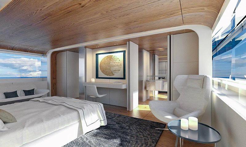 benetti-motopanfilo-37m-vip-cabin