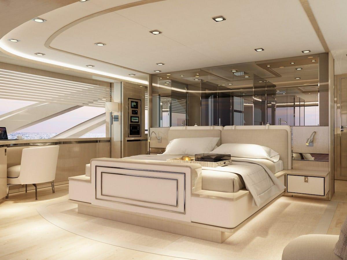 Bering Yachts B107-master 2-min