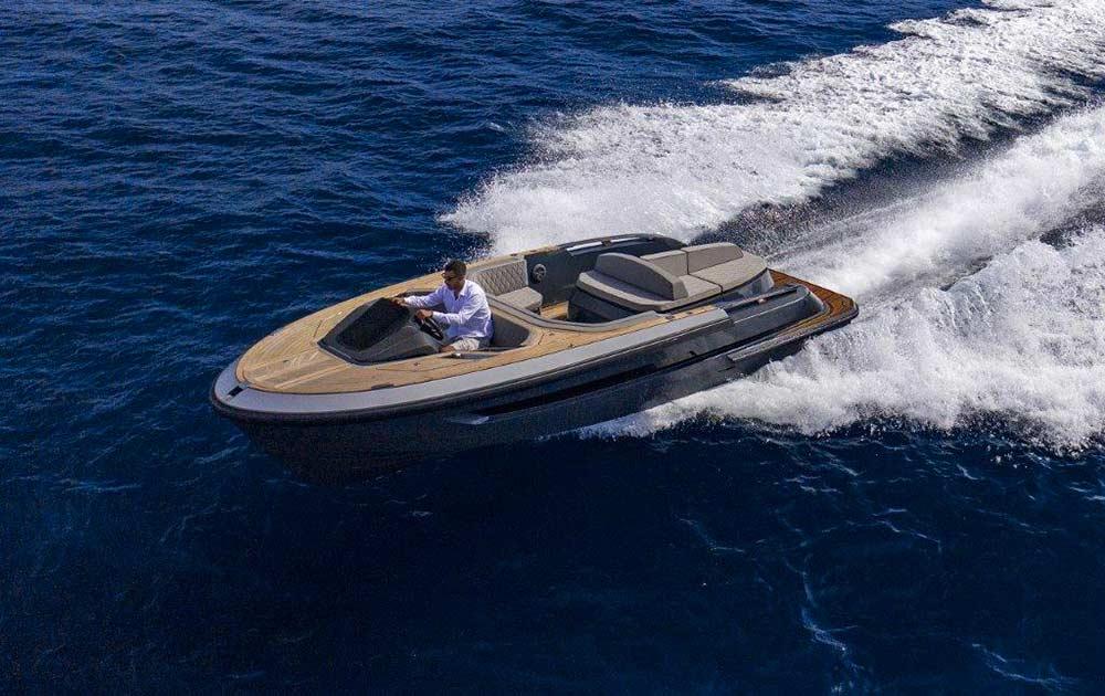 Evo-Yachts-Evo-T2
