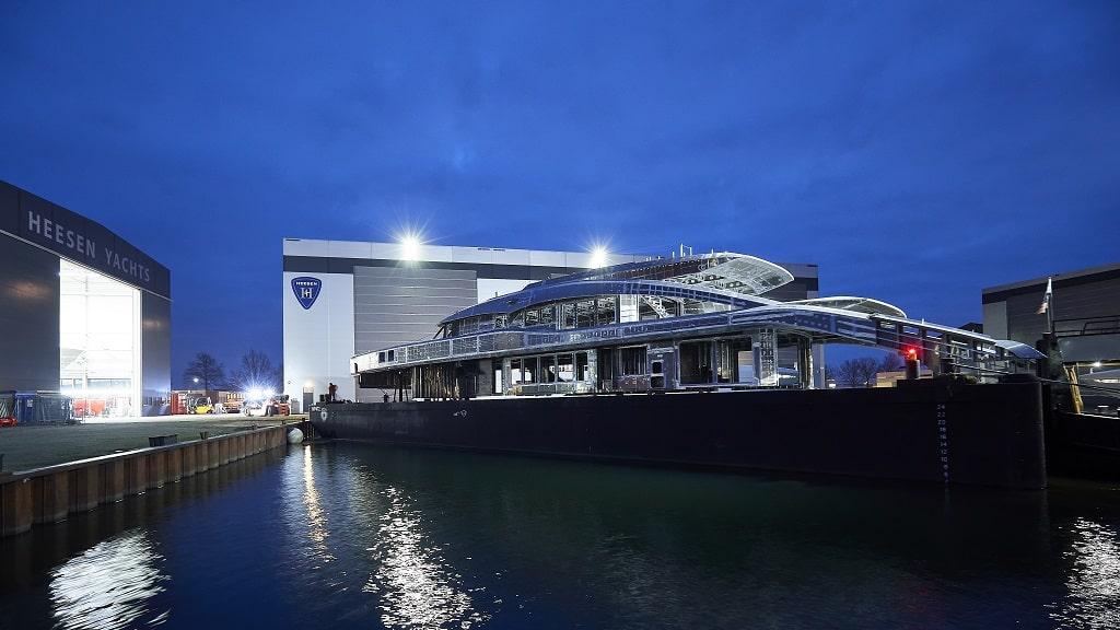 Heesen-Yachts-Project-Sapphire