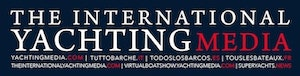 Banner The International Yachting Media
