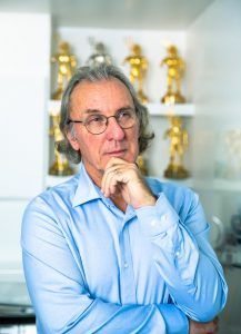 Philippe Briand
