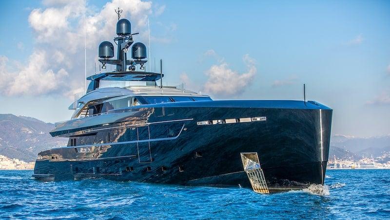 mod_TANKOA yachts OLOKUN-20-min