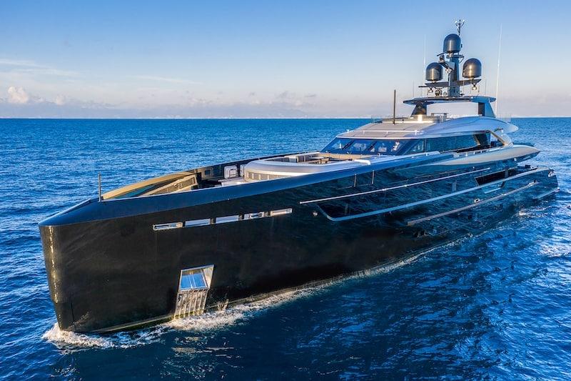 TANKOA Yachts OLOKUN-min