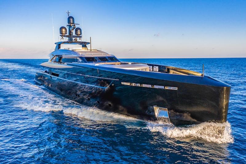 TANKOA Yachts OLOKUN-40-min