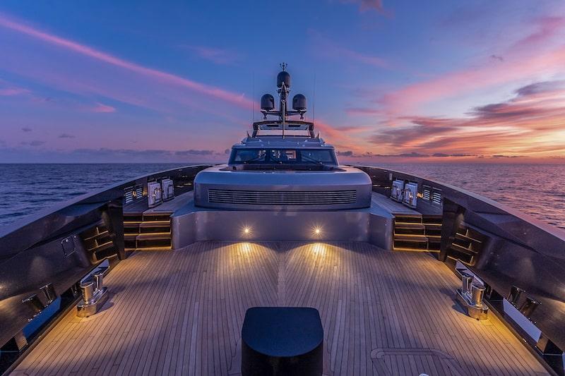 mod_TANKOA Yachts OLOKUN-68-min