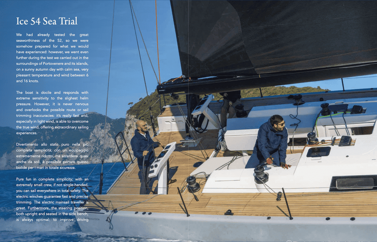 the-international-yachting-media-digest-04