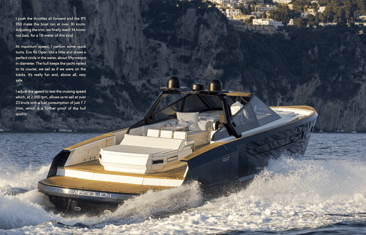 the-international-yachting-media-digest-04