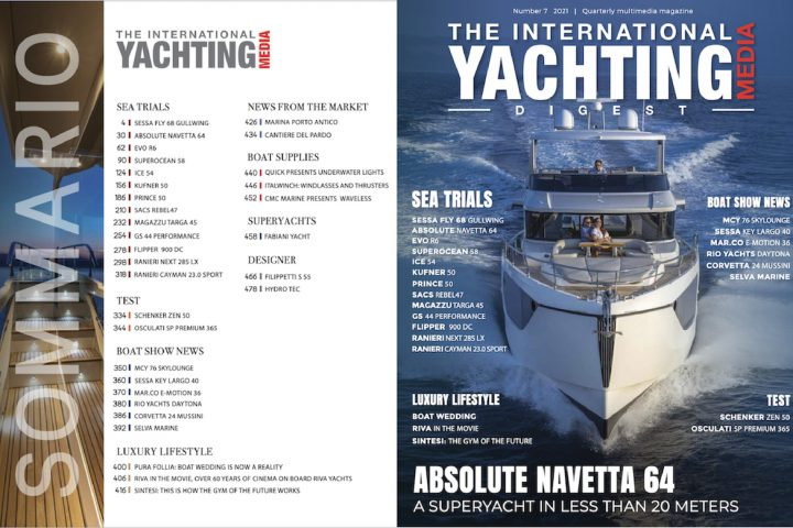 the-international-yachting-media-digest-07