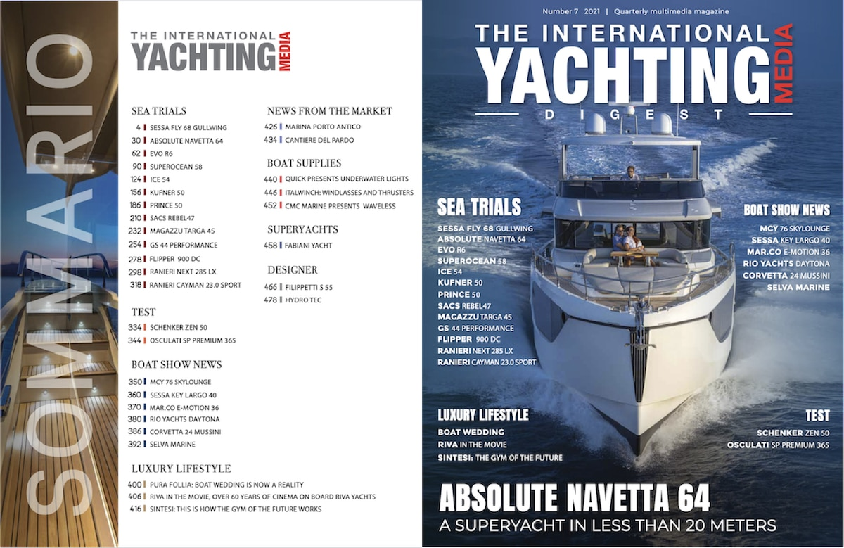 the-international-yachting-media-digest-07