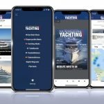 Boating-News-App