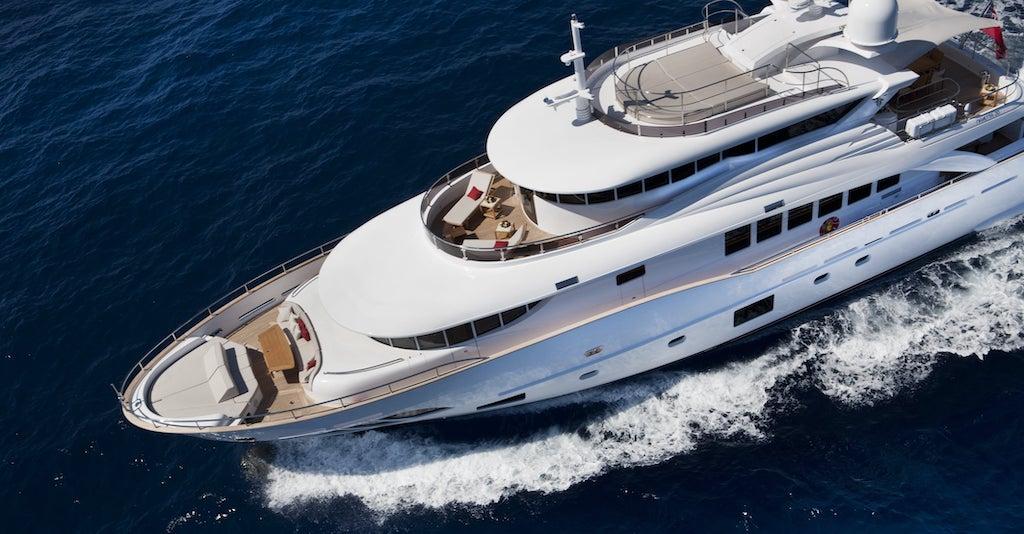 Filippetti-Yacht-Navetta-30