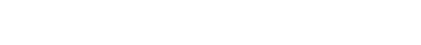 Logo superyachts bianco 600