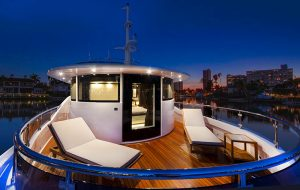 filippetti-yacht-ponte