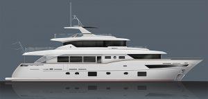 nuova-filippetti-Yacht-navetta-30