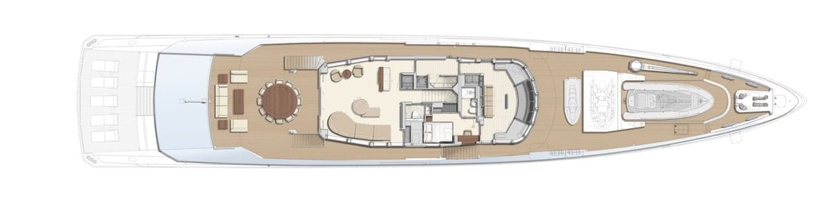 19550 -heesen project altea - HR-min