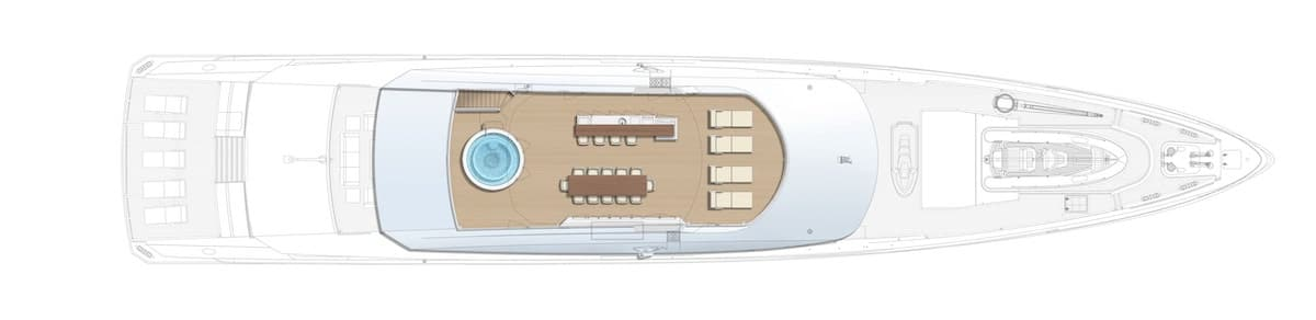 heesen project altea - HR-min